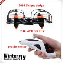 drone dji vision 2  | 600 x 329