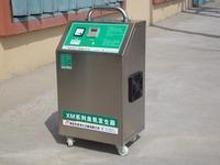 Car disinfection machine 4s car beauty machine ozone generator 3g 220v car steriliazer