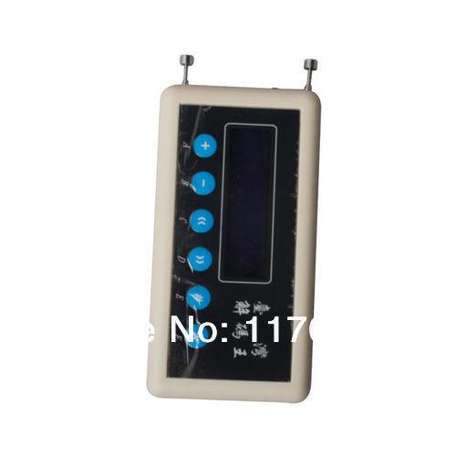 Fcarobd 5pc wireless car remote key/code detector copier 315mhz remote control duplicator with user manual instruction DHL ship(China (Mainland))