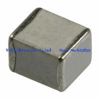 [YUKE] SQCB7M8R2CAJME CAP CER 8.2PF 500V 1111 AVX Corporation SMD CAPACITORS