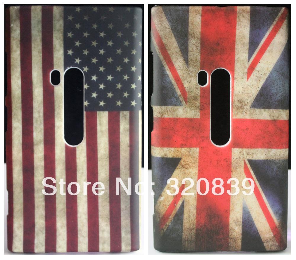 Чехол для для мобильных телефонов 2 x /nokia LUMIA 920 N920 FOR NOKIA LUMIA 920 N920 платье alex lu alex lu mp002xw1703s