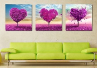 2014c New Frameless Digital oil painting decorative  diy digital painting by numbers acrylic painting home decor unique gift