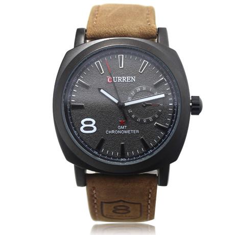 они Пеленальный часы curren military 8139 купить чтобы отменить