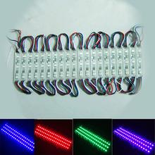 wholesale led module 5050