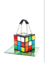 wholesale magic cube bag