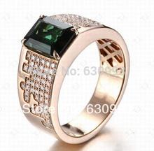 wholesale engagement rings retailers