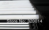 LED T8 Light 22W Fluorescent Tube 1200mm Long 2200LM Cool White,warm white ,pure white, with cover 2Years Warranty