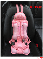 car seat baby car seats for children safety seat child seat protect kid