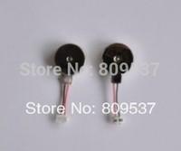 For Xperia Z1 L39h C6903 Honami Vibrator Vibration Motor
