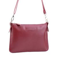 free shipping 2014 small bag trend women's envelope bag handbag day clutch female women's bags messenger bag female