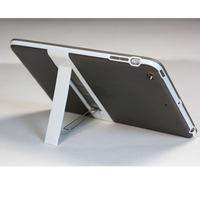 Joycon Soft TPU pure color design protect case with stand for iPad mini/ iPad mini2