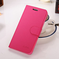 protective case for Lenovo S920 flip cover PU leather bag freeshipping
