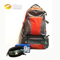 Easydo multifunctional outdoor bag
