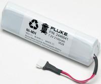 FLUKE 2.3AH 7.2v P/N:3105035