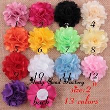 flower hair accessories reviews