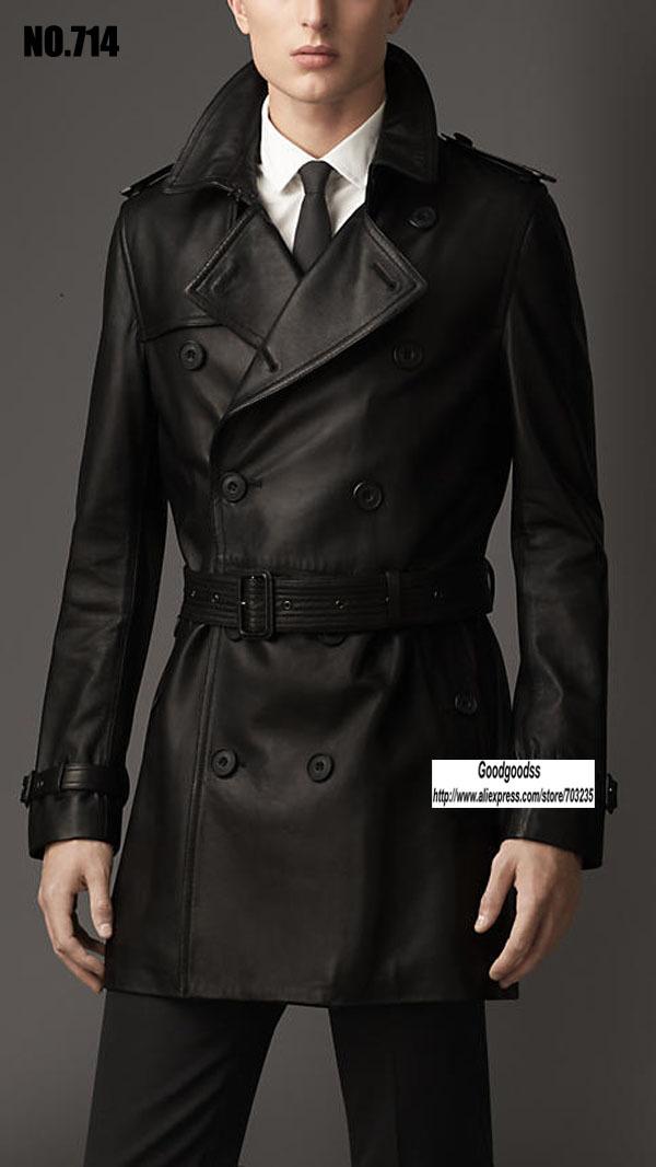 Мужские изделия из кожи и замши Goodgoodss S,M,L,XL,XXL,XXXL женские брюки s m l xl xxl xxxl kz9012 women pants
