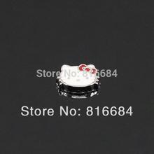 charm hello kitty price