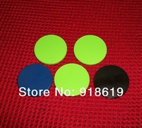 30mm,RFID ABS Coin/Disc Tag with Mifare S50