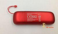 3g usb modem Vodafone K4510  28.8M unlocked k4510 wireless huawei usb modem 2pcs/lot