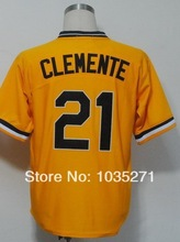 baseball custom jersey promotion