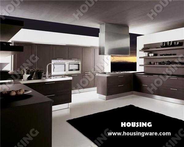 Stunning Oak Kitchen CabiDoors 600 x 480 · 154 kB · jpeg