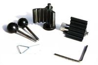 Automive tool 6 pieces For VW,SKODA,SEAT,AUDI 1.9 TDI DIESEL ENGINE CAM Timing Tool Set Locking Setting Kit WT04796