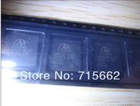 AR8327-AL1A  AR8327  QFN   IC Whole Sale .New and Original . Best Price . 60 Days Warranty .