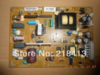 new   PE-3900-01UN-LF  Power board