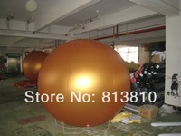 helium balloon with free shipping