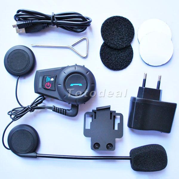 Intercomunicador Bluetooth - Página 3 Motorcycle-Helmet-Bluetooth-Headset-500M-intercom-motorcycle-communication-Waterproof-bluetooth-Headse