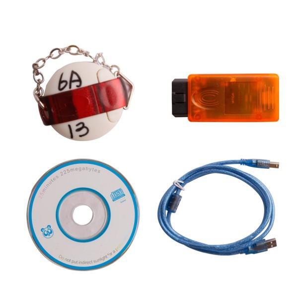 Оборудование для электро системы авто и мото quality.07v E/F Auto оборудование для электро системы авто и мото obddiy dhl