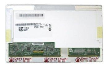 Replacment for ASUS EEE PC 900 LAPTOP LCD SCREEN(Hong Kong)