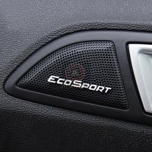 popular auto interior accessories