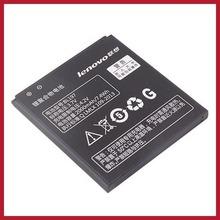 bidbus Original Lenovo A820 A820T S720 Smartphone Lithium Battery 2000mAh BL197 3.7V wholesale