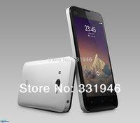 HOT Original XIAOMI Mi2S M2S Phone 4.3'' IPS 1280*720 Screen Quad Core 1.7Ghz 2GB RAM Dual Camera Android 4.1+MIUI V5 DHL free