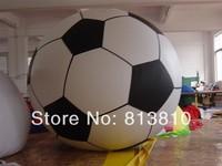 inflatable football balloon