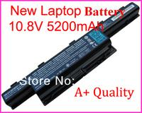 NEW 5200mAh Laptop Battery for Acer Aspire V3 V3-471G V3-551G V3-571G V3-771G E1 E1-421 E1-431 E1-471 E1-531 E1-571 Series