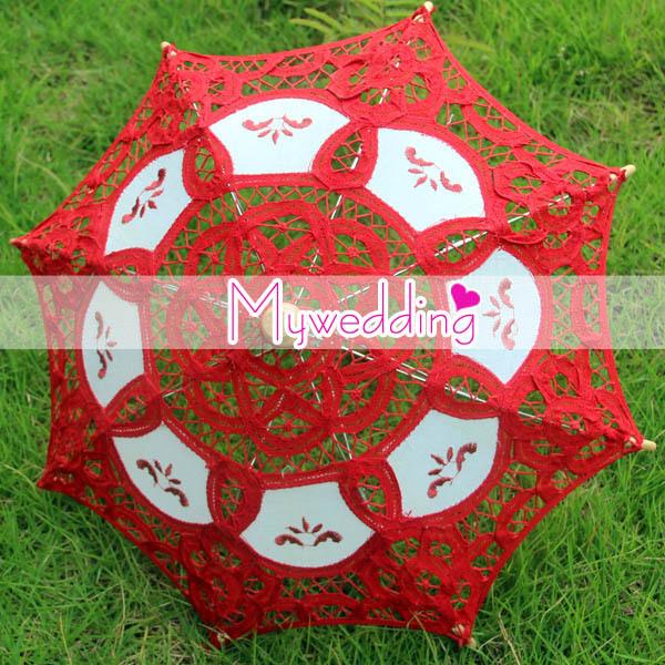 Free shipping ,Hot selling Wedding Parasols Party Table Decoration Umbrella,1pc/lot(China (Mainland))