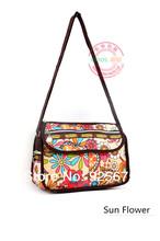 korea style bag promotion