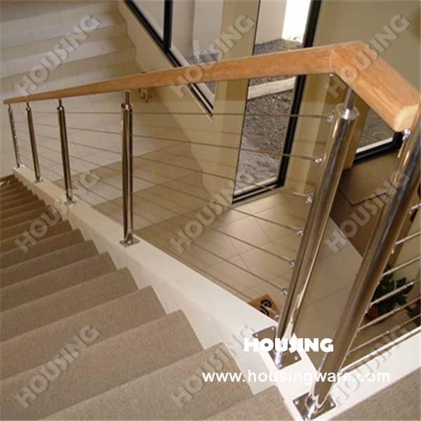 Online kopen wholesale portiek trap ontwerpen uit china - Trap ontwerpen ...
