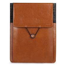 popular macbook case