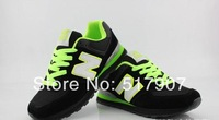 Size 36 to Size 44 Brand Sneakers, BIg Size Sports Shoes, Fashion Running Shoes,  High Quality Hiking Shoes, Breathable Sneakers