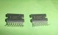 100% NEW ORIGINAL   TDA1562SD  ST   IC AMP AUDIO PWR 70W MONO 17SIL