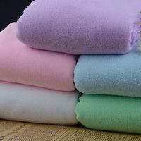 70x140 CM Bamboo Towel Bath Shower Fiber Cotton Super Absorbent Home Hotel Wrap