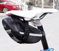 Bicycle bag, Cycling Bike Bag,Bicycle Equipment,,Free shipping