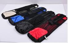 Free Shipping Waterproof fabrict Car Auto Vehicle Seat Side Back Storage Pocket Backseat Storage BagsOxford Cloth CL-2201(China (Mainland))