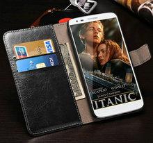 popular luxury phone case