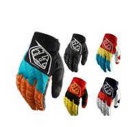 2014 Troy Lee Designs GP Glove MTB DH Downhill Bike Bicycle Cycling glove Enduro ATV Off Road Racing Motorcycle Motocross glove