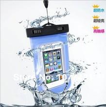 popular gphone