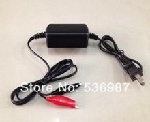 wholesale seal lead acid battery